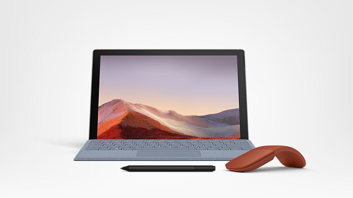 Microsoft Store Surface キャンペーンセール