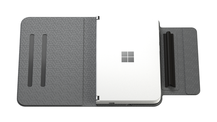 Surface Duo OtterBox