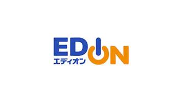 Surface正規販売店 Edion