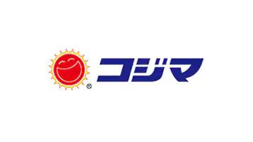 Surface正規販売店 コジマ