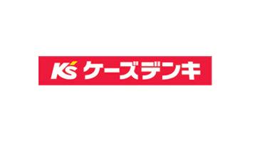 Surface正規販売店 ケーズデンキ