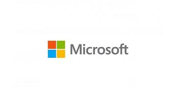 Surface正規販売店 Microsoft Store