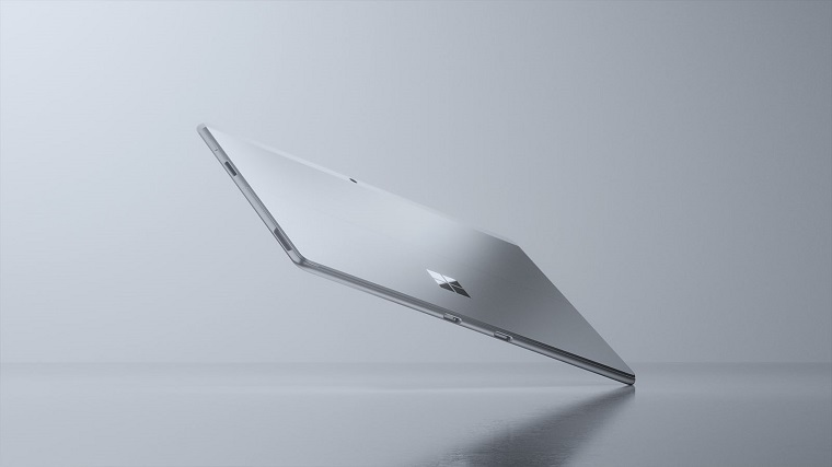 X surface 価格 pro
