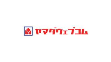 Surface正規販売店 ヤマダ電機
