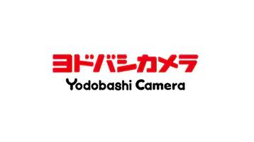 Surface正規販売店 ヨドバシカメラ