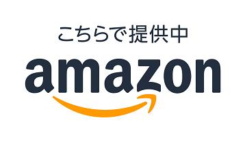 Surface正規販売店 Amazon