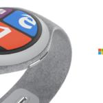 Surface Watch イメージ