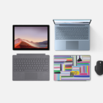Surface キャンペーン Microsoft Store