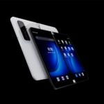 Surface Duo 2 レビュー