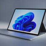 Surface Laptop Studio レビュー