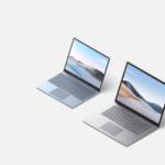 Surface Laptop 4 Laptop Go