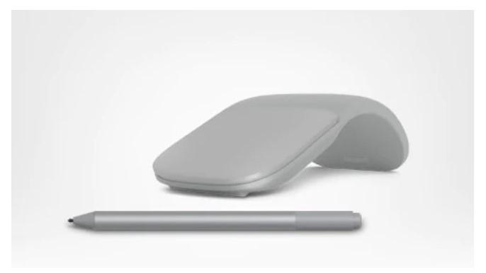 Microsoft Surface キャンペーン