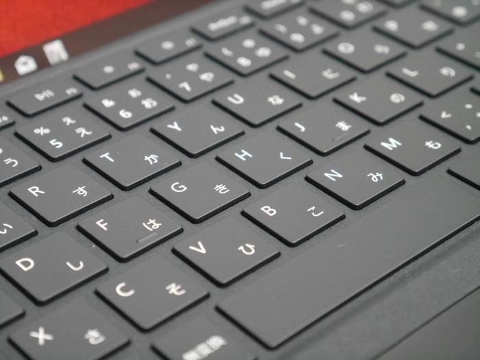 Surface Pro X レビュー