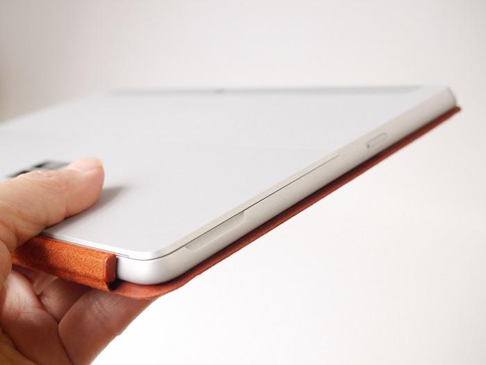 Surface Go 2 LTE レビュー