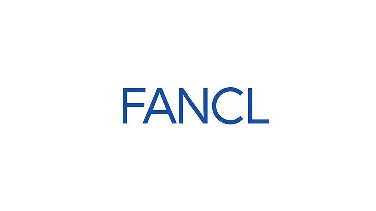 FANCL 友達紹介